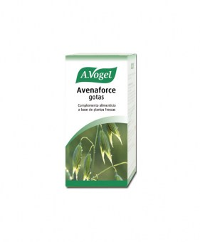 AVENAFORCE4