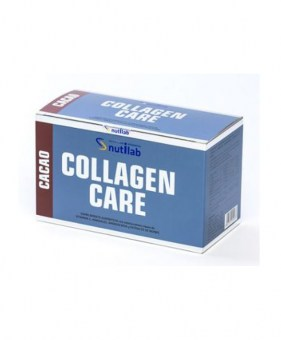 COLLAGEN CARE CACAO7