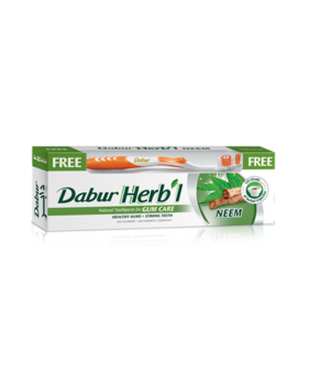 DABUR HERBAL NEEM