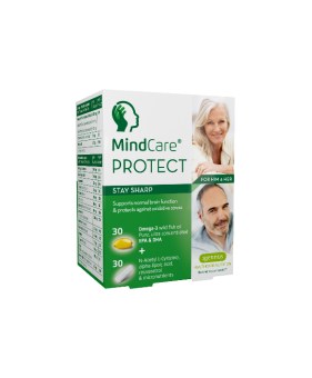 MindCare PROTECT_13