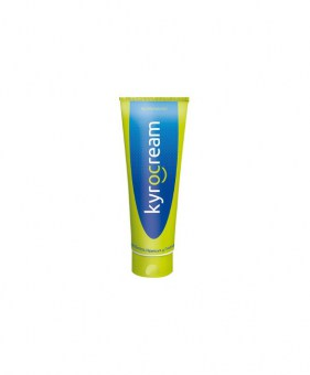 kyrocream-250ml-6