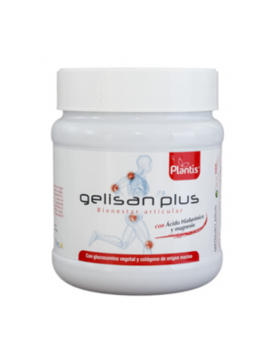 GELISAN PLUS 300 G